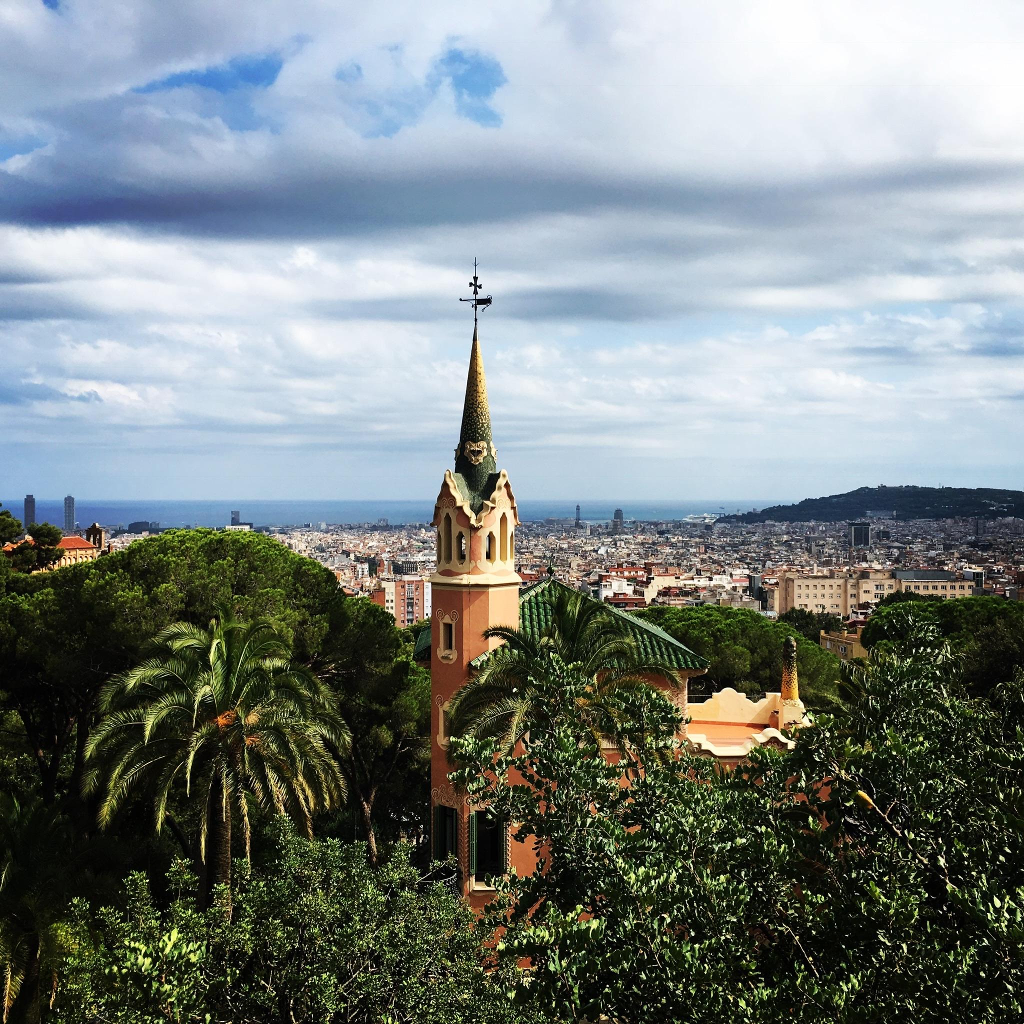 Photo_Barcelona_GuellView.jpg