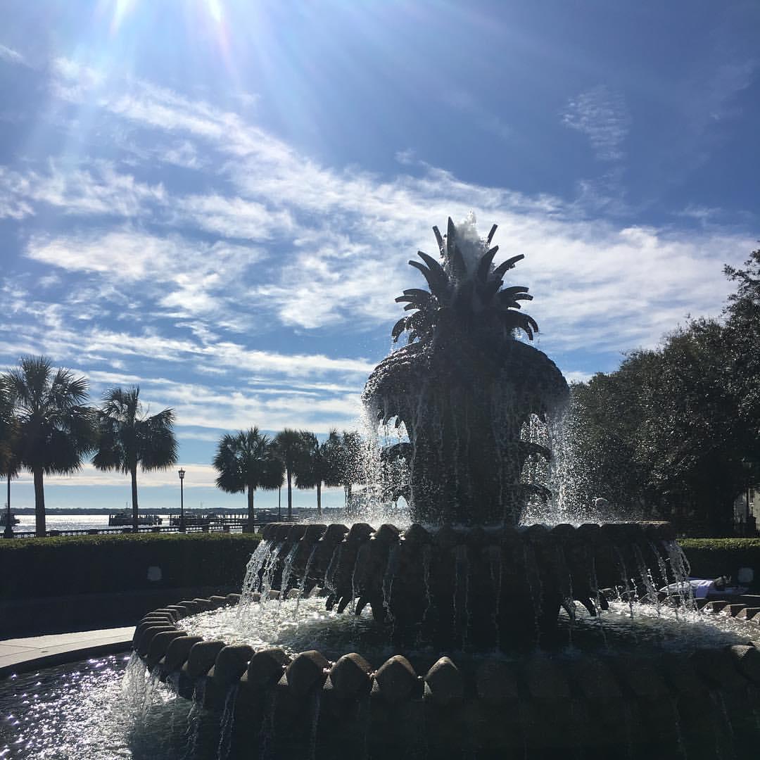 Photo_Charleston_PineappleFountain.jpg