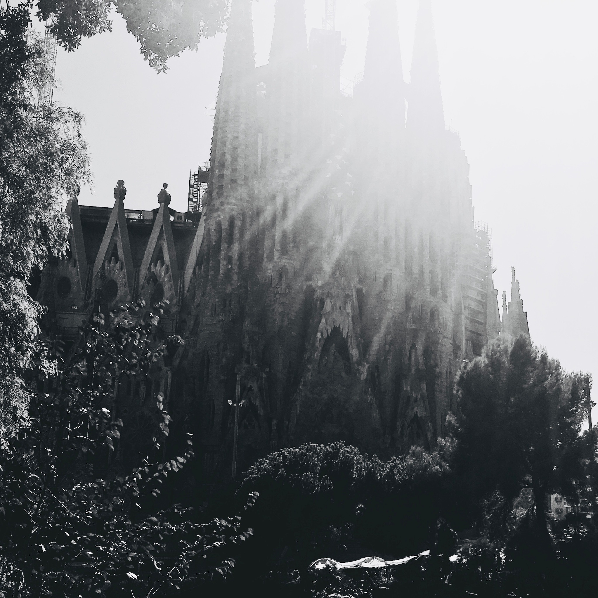 Photo_Barcelona_SagradaFamilia.jpeg