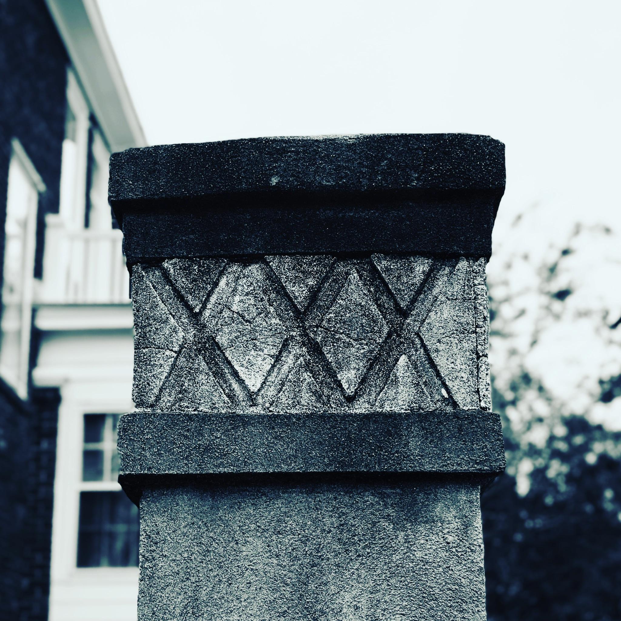 Photo_Charleston_XXX.jpeg