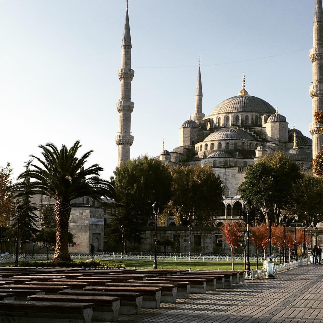 Photo_Istanbul_BlueMosque.jpg