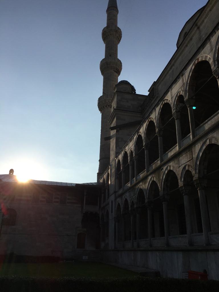 Photo_Istanbul_BlueMosque_Detail.jpg
