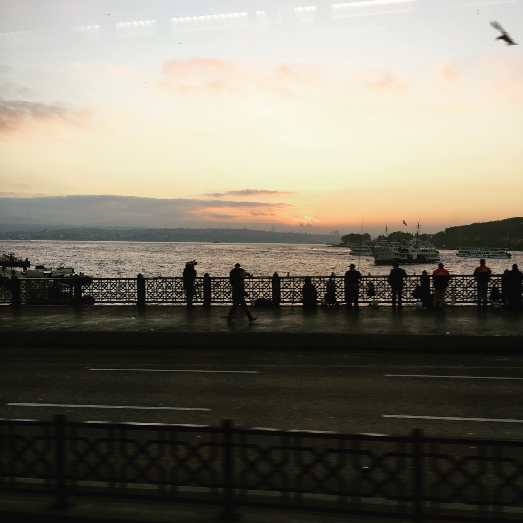 Photo_Istanbul_RiverView.jpg