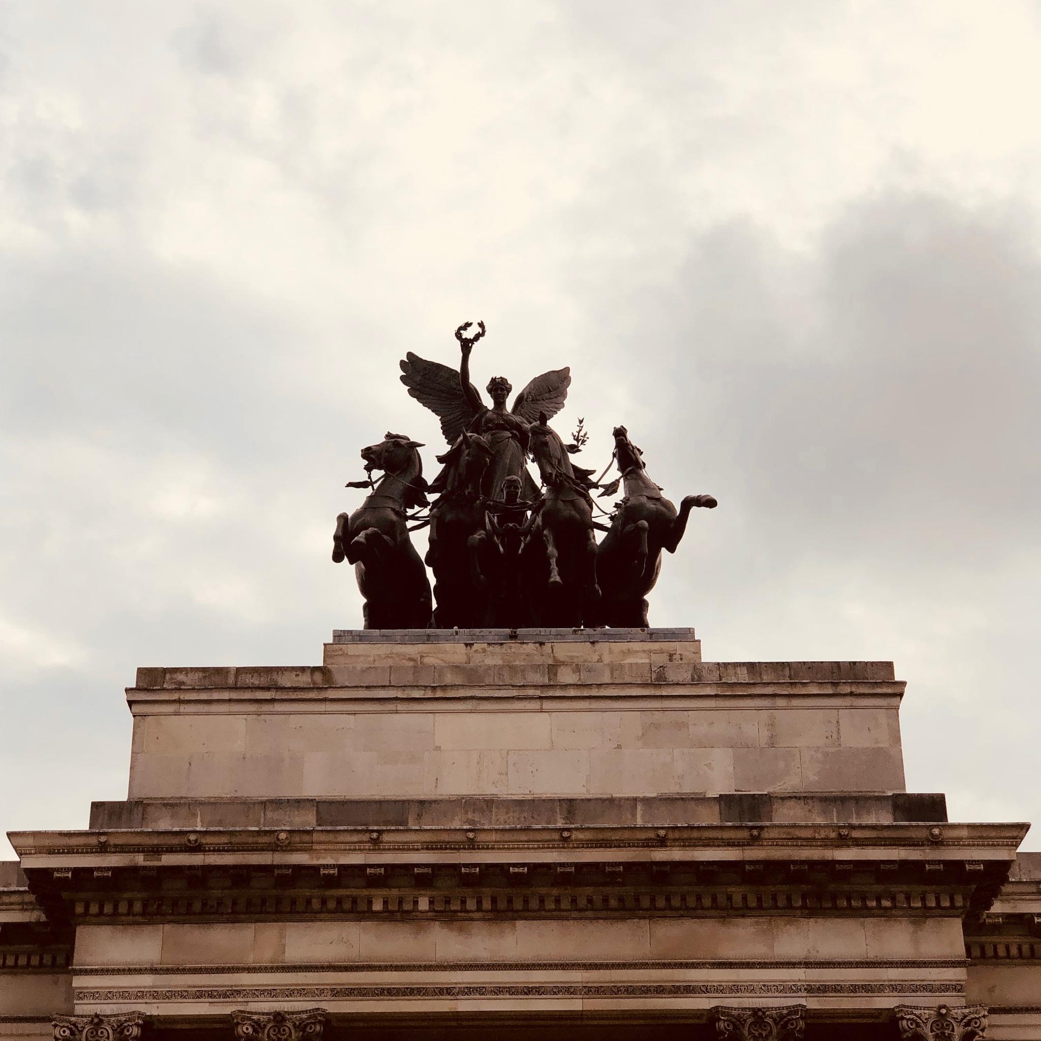 Photo_London_Statue.jpg