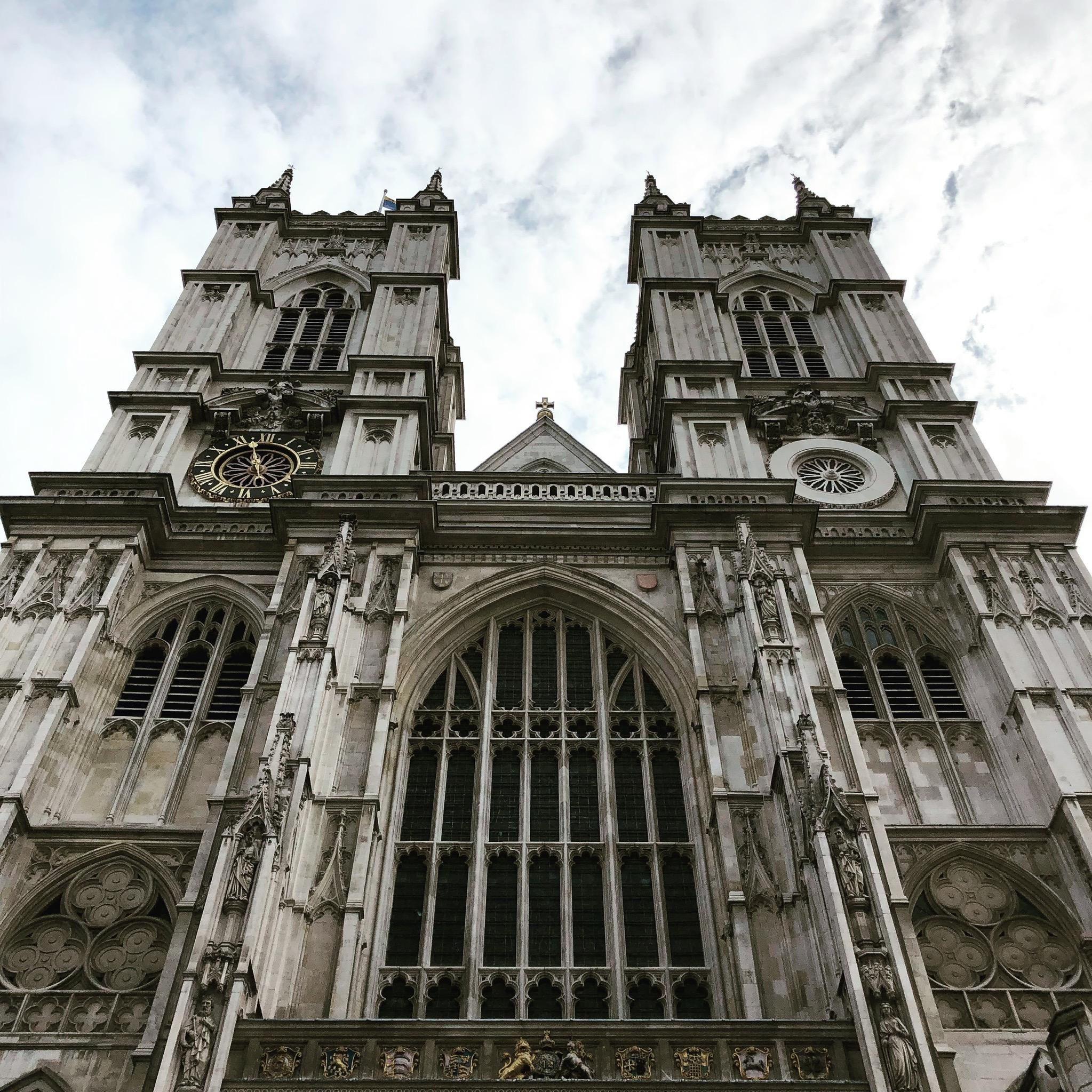 Photo_London_WestminsterAbbey.jpeg
