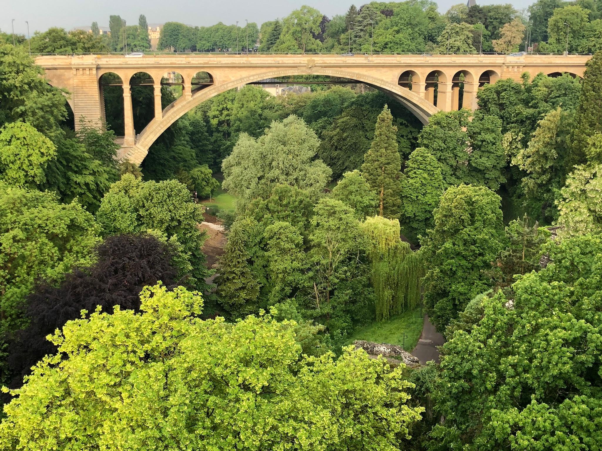 Photo_Luxembourg_Bridge.jpg