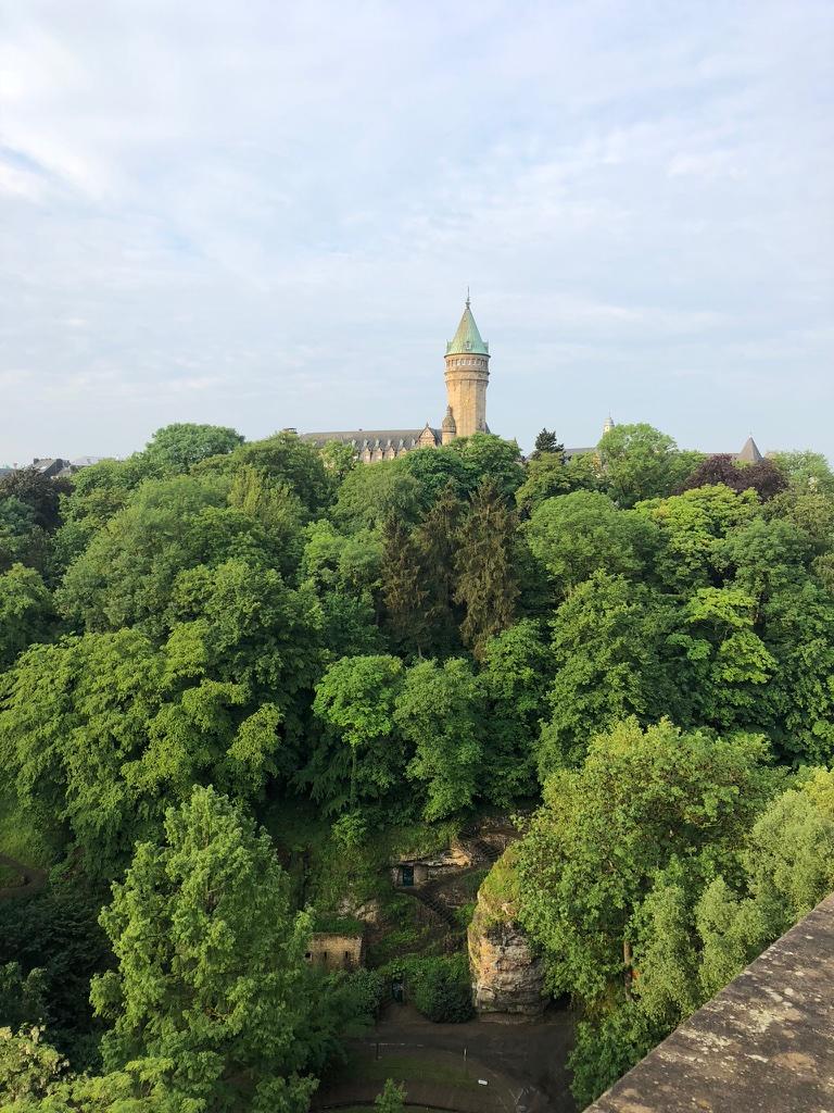 Photo_Luxembourg_Castle.jpg