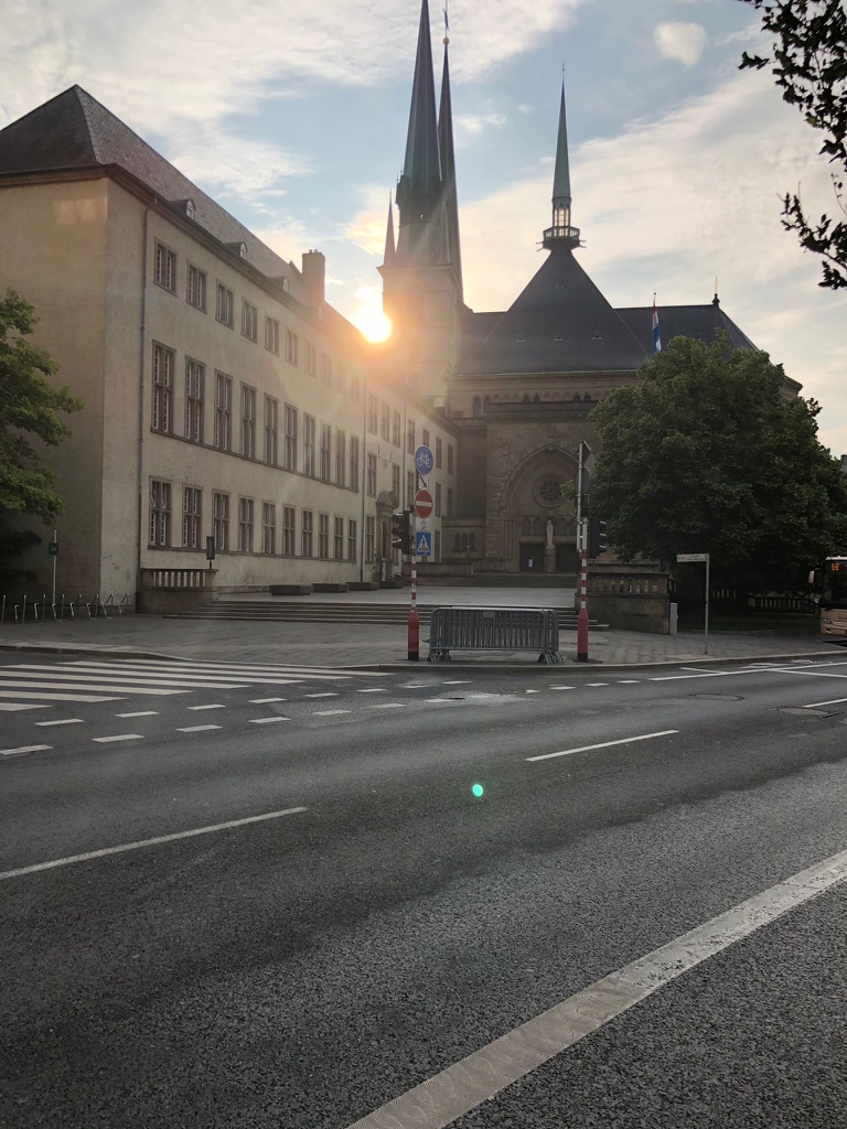Photo_Luxembourg_FDRBoulevard.jpg