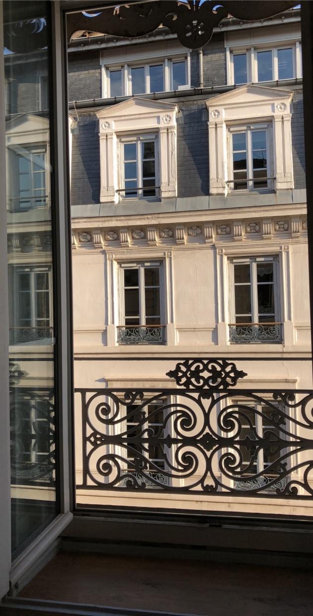 Photo_Lyon_HotelView.jpg