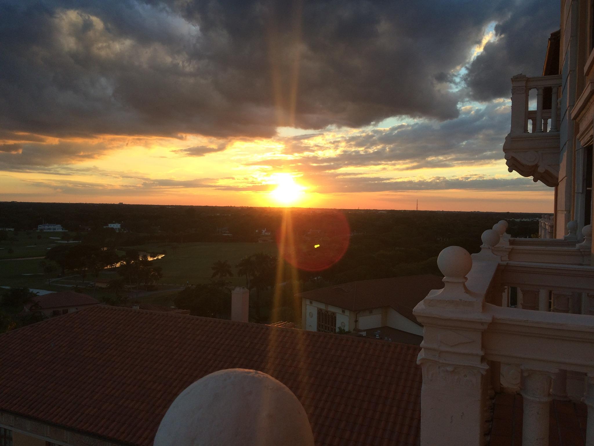 Photo_Miami_Sunset.jpg