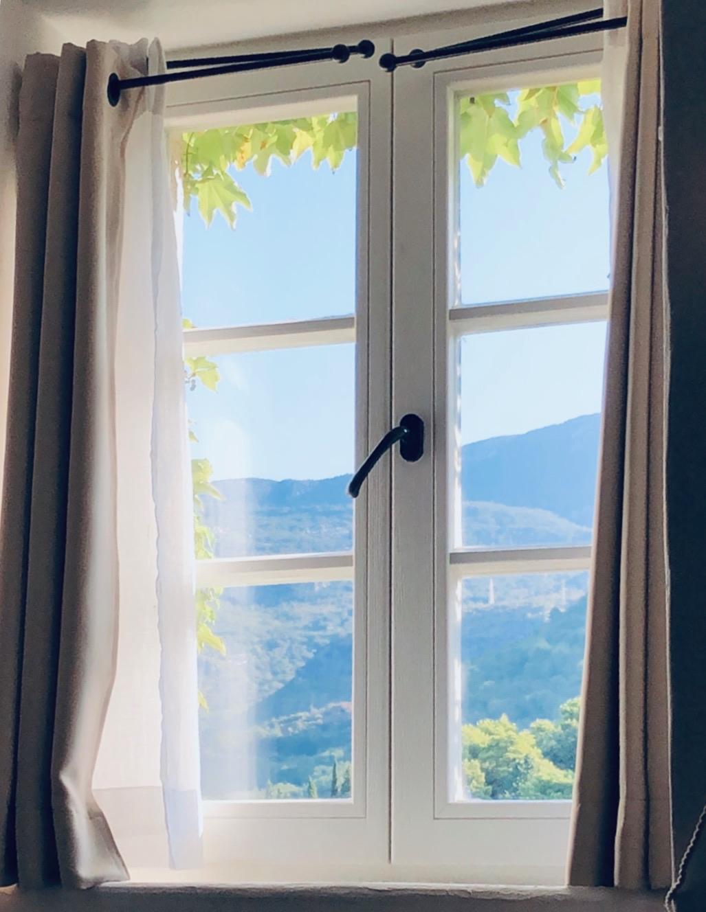 Photo_Montenegro_HotelView.jpg