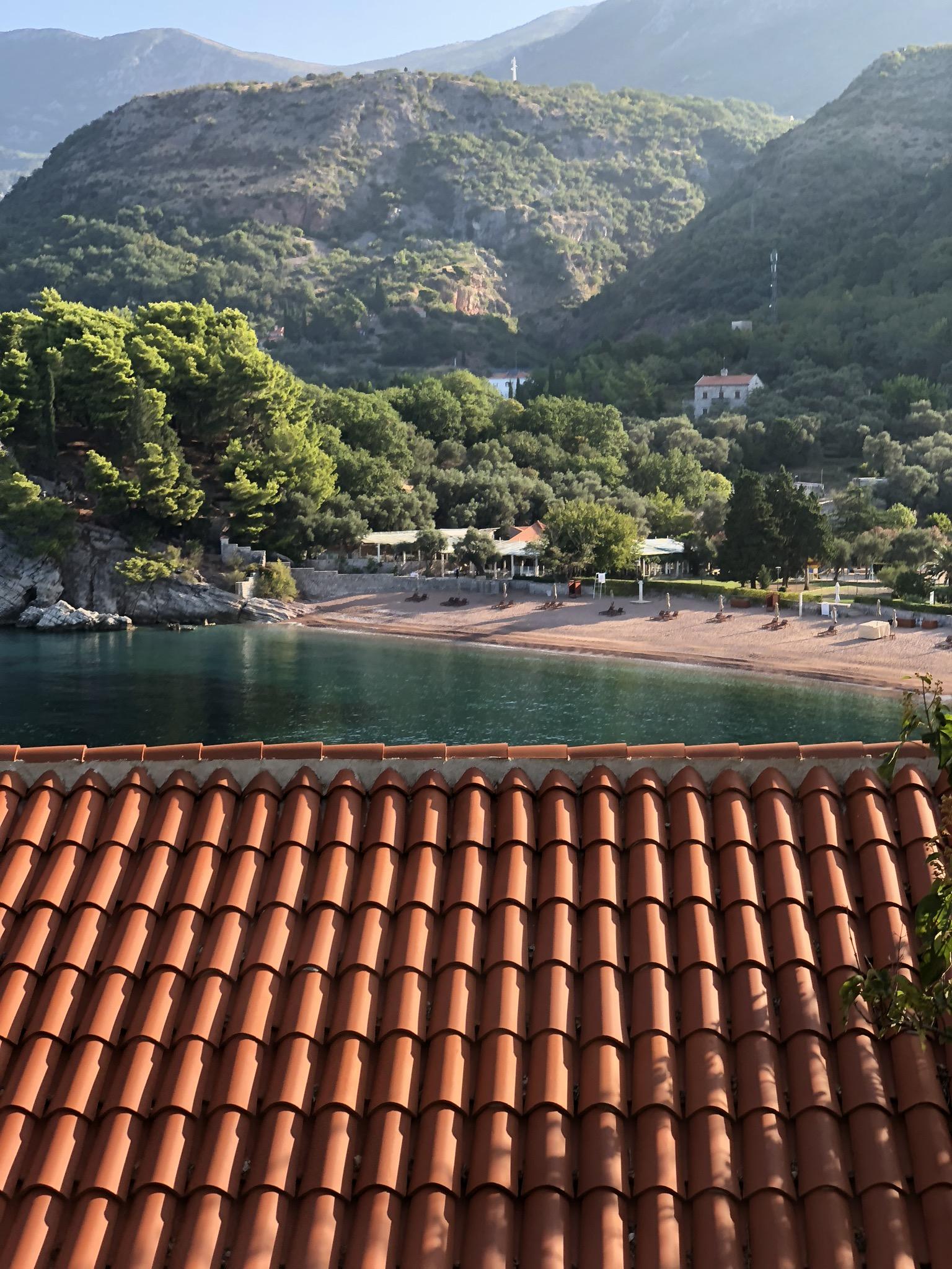 Photo_Montenegro_Rooftop.jpg