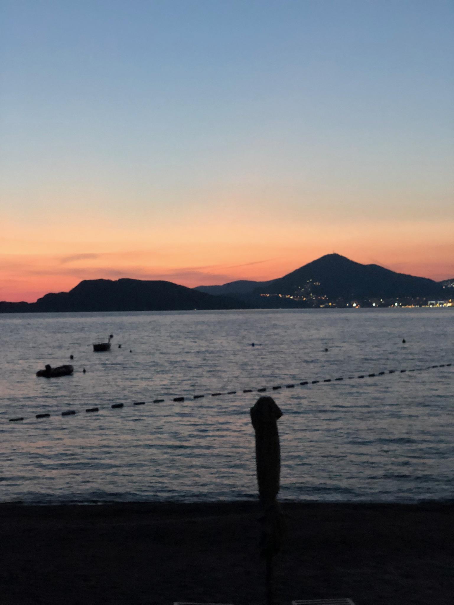 Photo_Montenegro_Sunset.jpg
