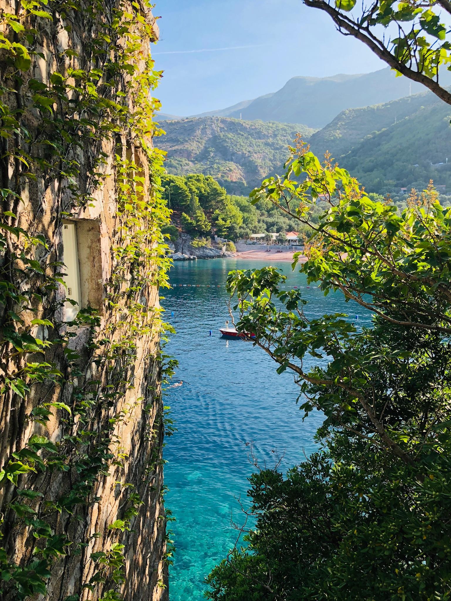 Photo_Montenegro_SeaView.jpg