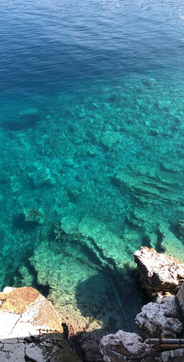 Photo_Montenegro_Waters.jpg