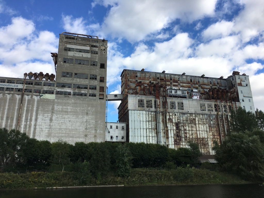 Photo_Montreal_Factory.jpg
