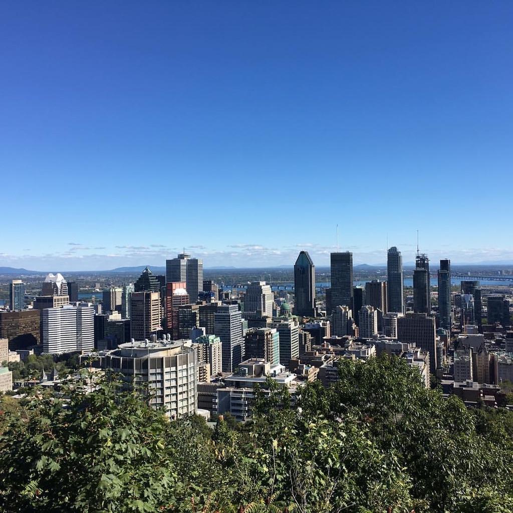 Photo_Montreal_Skyline.jpg
