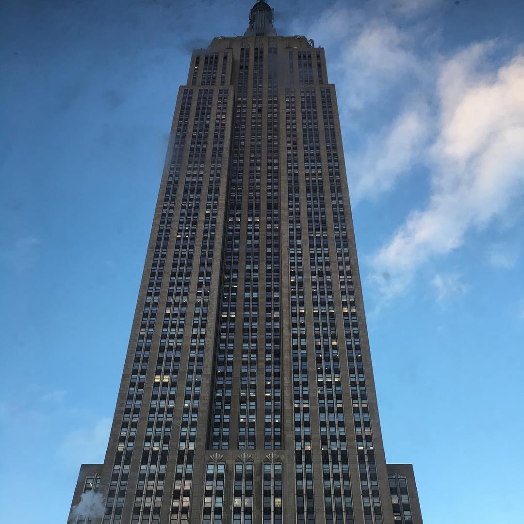 Photo_NYC_EmpireState.jpg