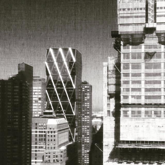 Photo_NYC_Hearst.jpeg
