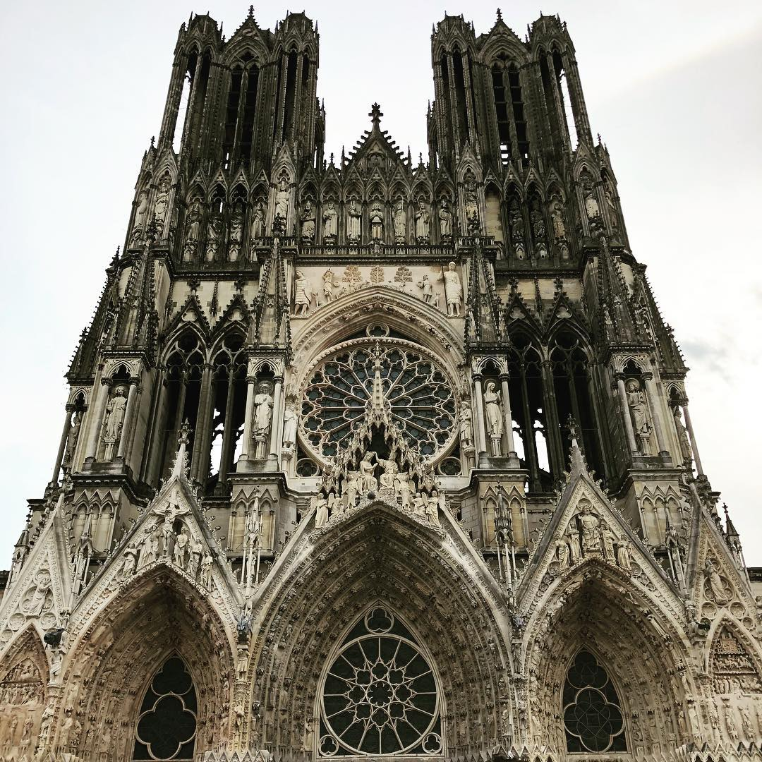 Photo_Reims_Cathedral.jpg