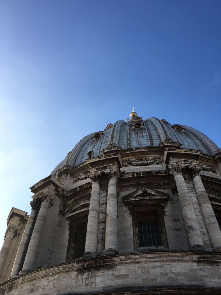Photo_Rome_St.Peters_Roof2.jpg