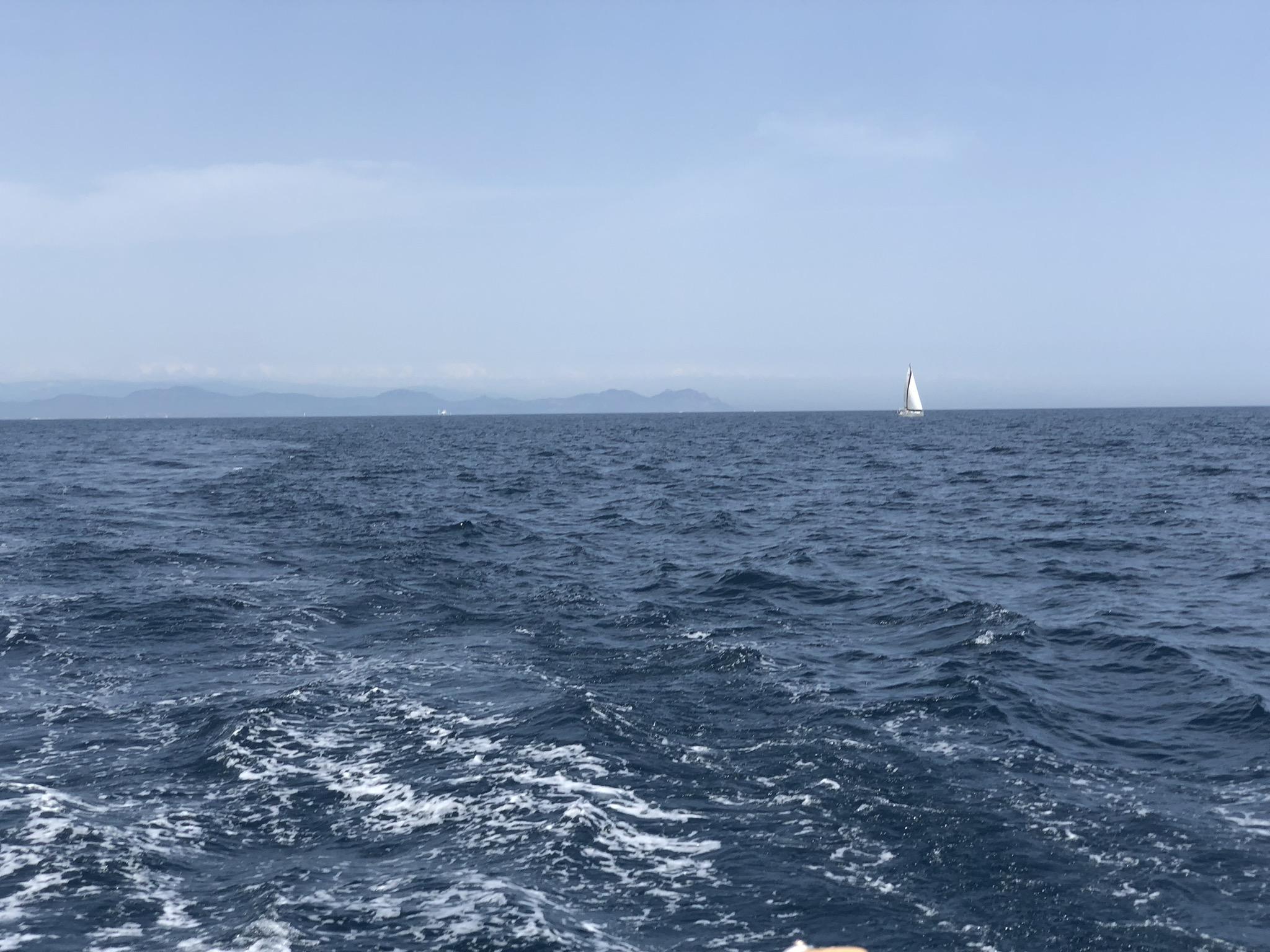 Photo_St.Tropez_SailBoat_View2.jpg