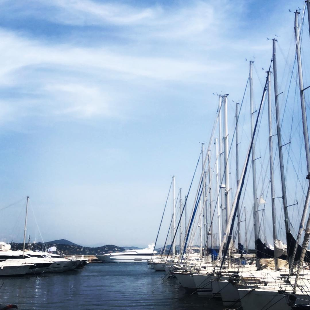 Photo_St.Tropez_SailBoats.jpg