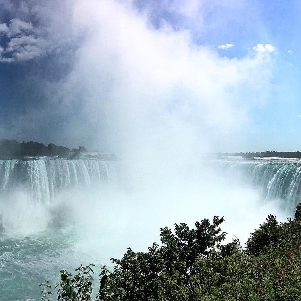 Photo_Toronto_Niagara.jpg