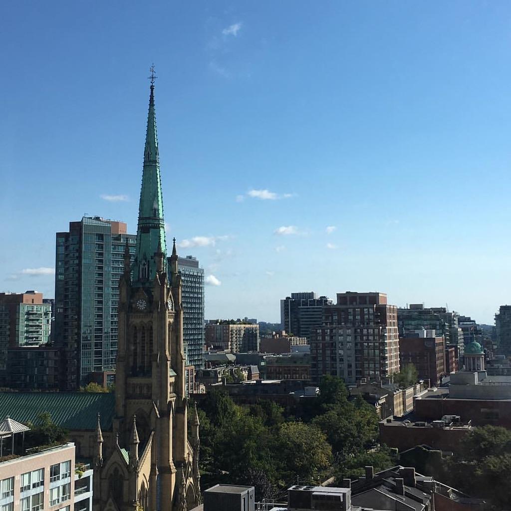 Photo_Toronto_View.jpg