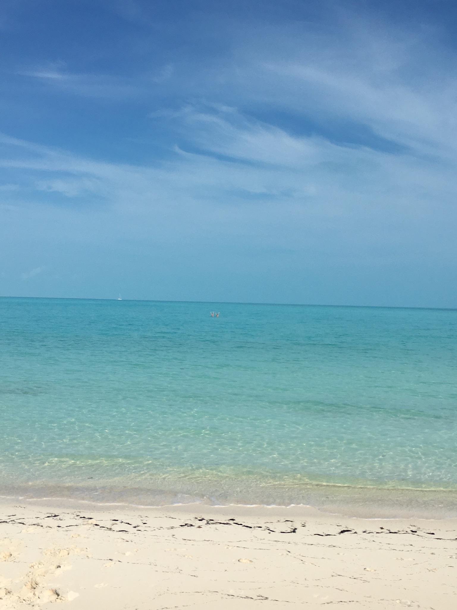 Photo_TCI_Beach.jpg