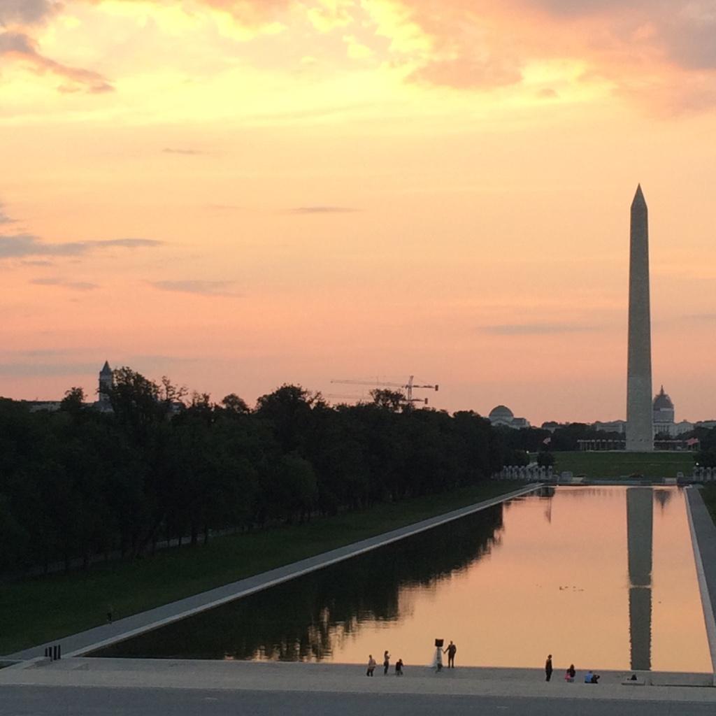 Photo_DC_Sunset_ReflectingPool.jpg