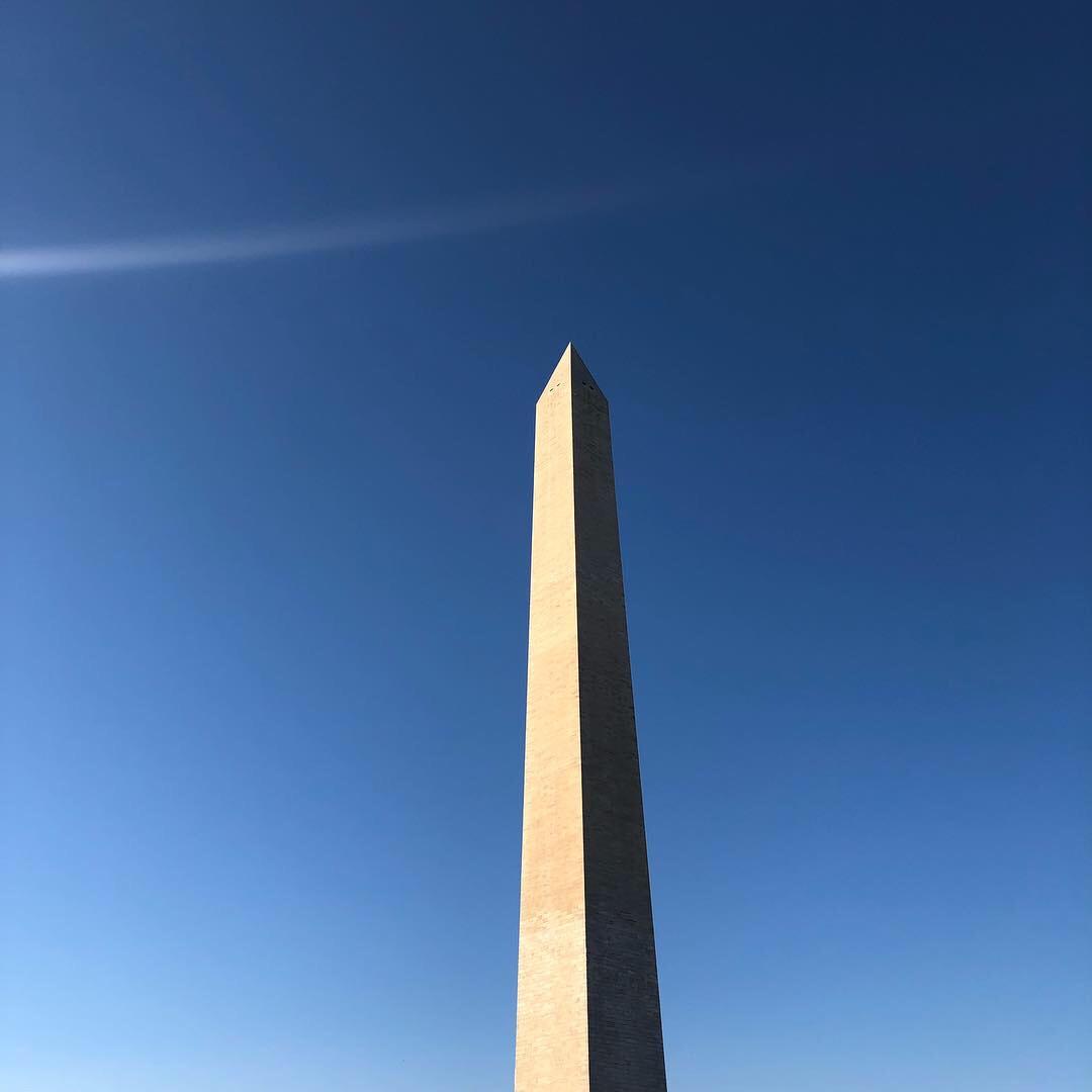 Photo_DC_WashingtonMonument.jpg