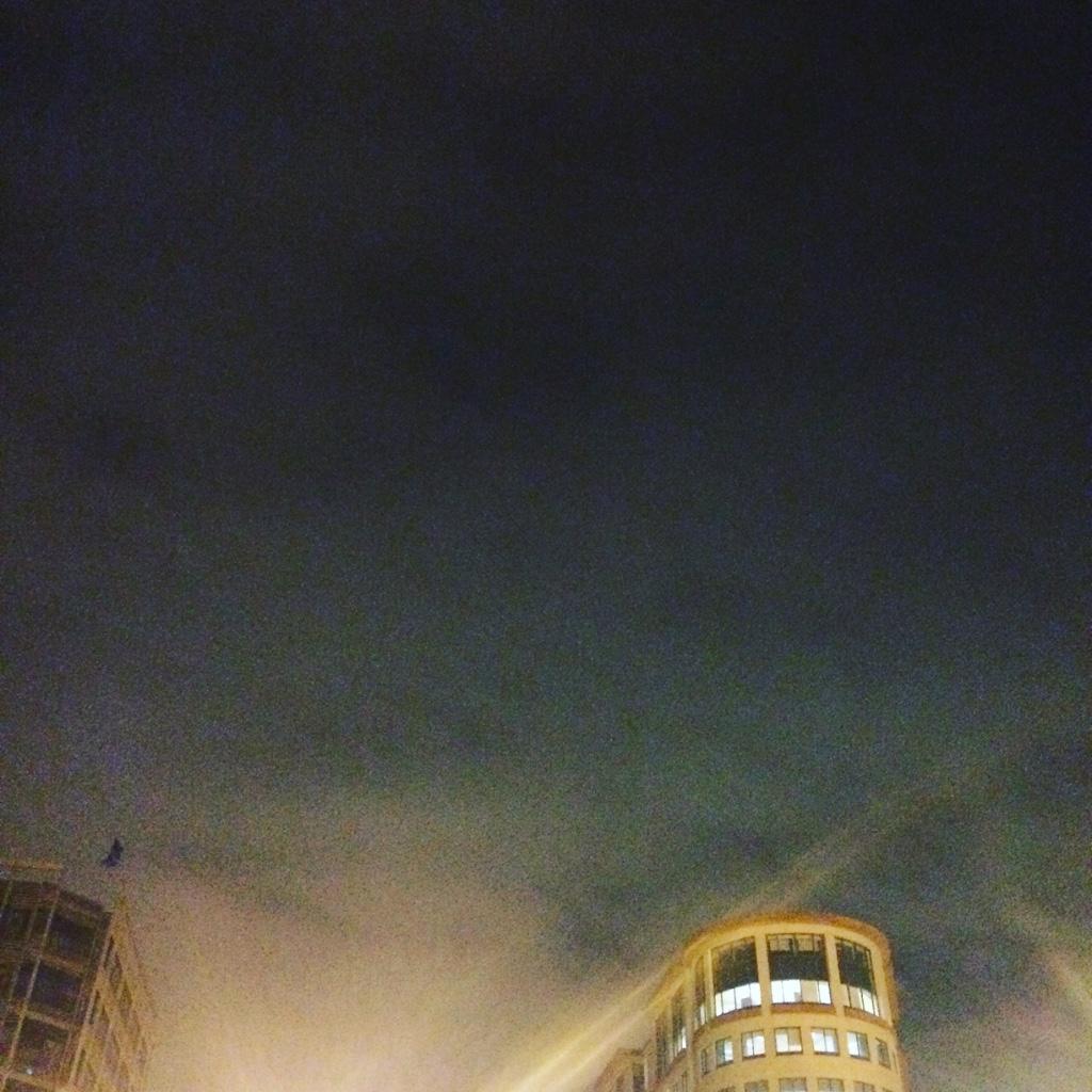 Photo_DC_WashingtonCircle_Night.jpg