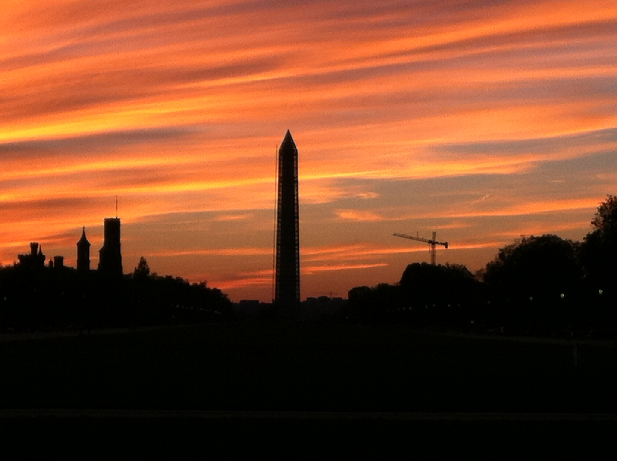 Photo_DC_Sunset_Silhouette.jpeg