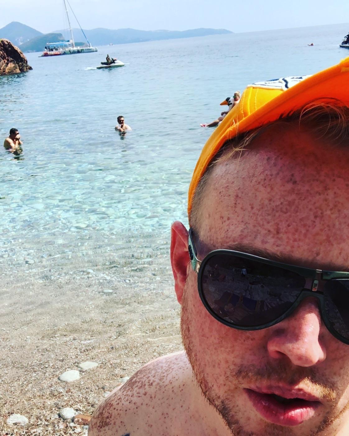 Photo_Selfie_Montenegro.jpeg