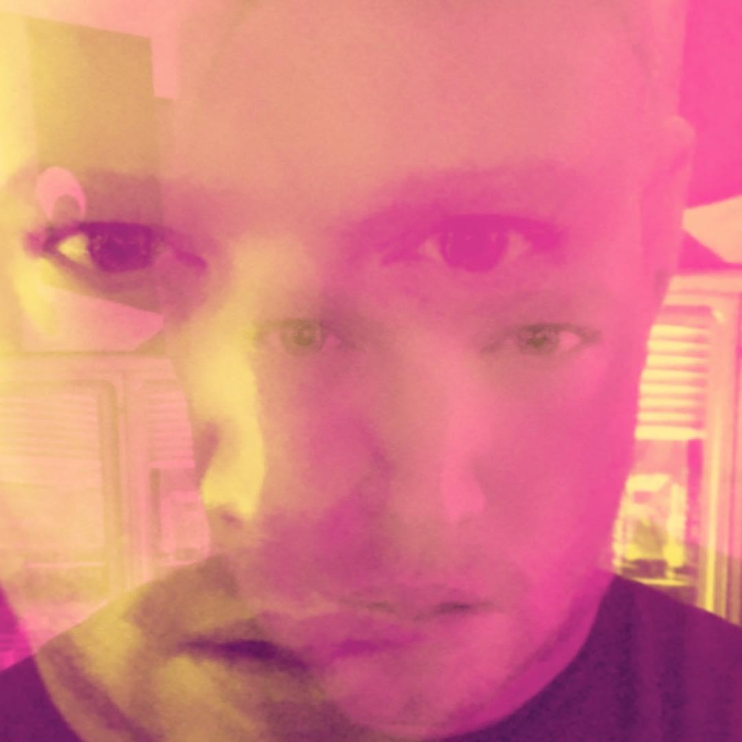 Photo_Selfie_MultiExposure.jpg