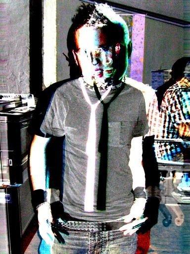 Photo_Selfie_ReverseExposure.jpg