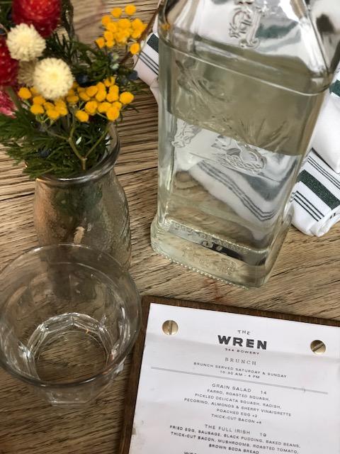 The Wren Menu.jpg