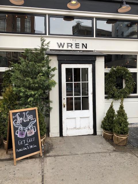The Wren.jpg