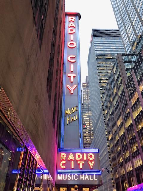 Rockettes at Radio City Music Hall.jpg