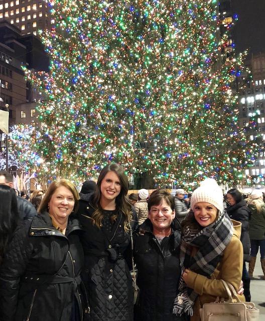 Rockefellar Christmas Tree 2017.jpg