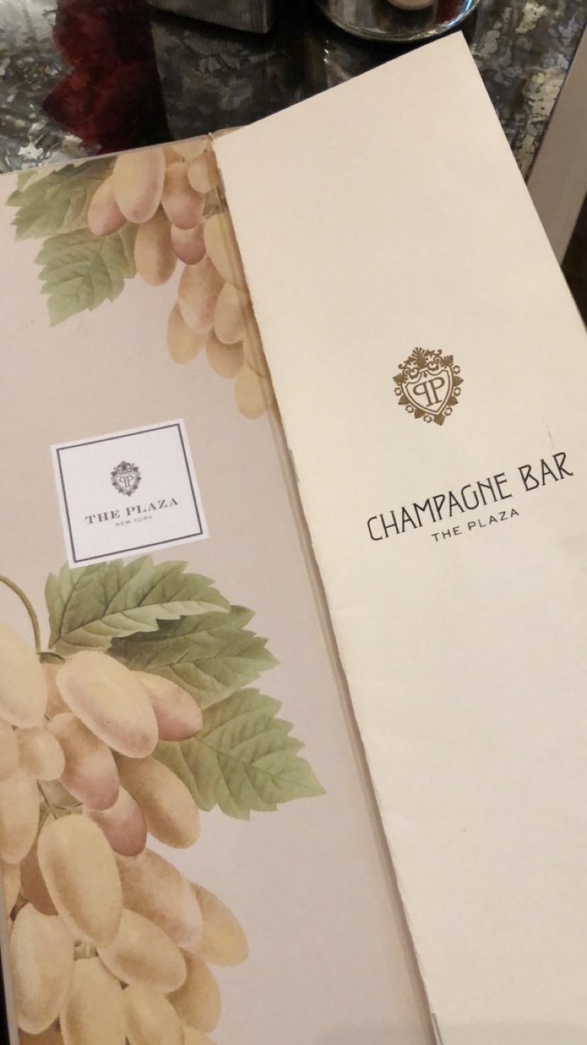 The Plaza Hotel Champagne Bar.jpg