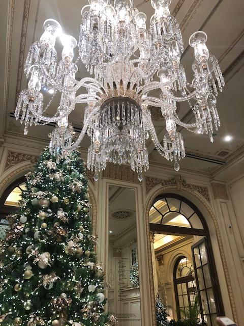 The Plaza Hotel Lobby.jpg