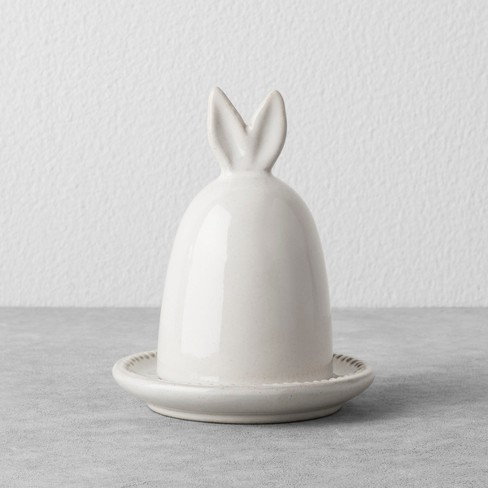 Target | Bunny Egg Cup - Hearth & Hand with Magnolia