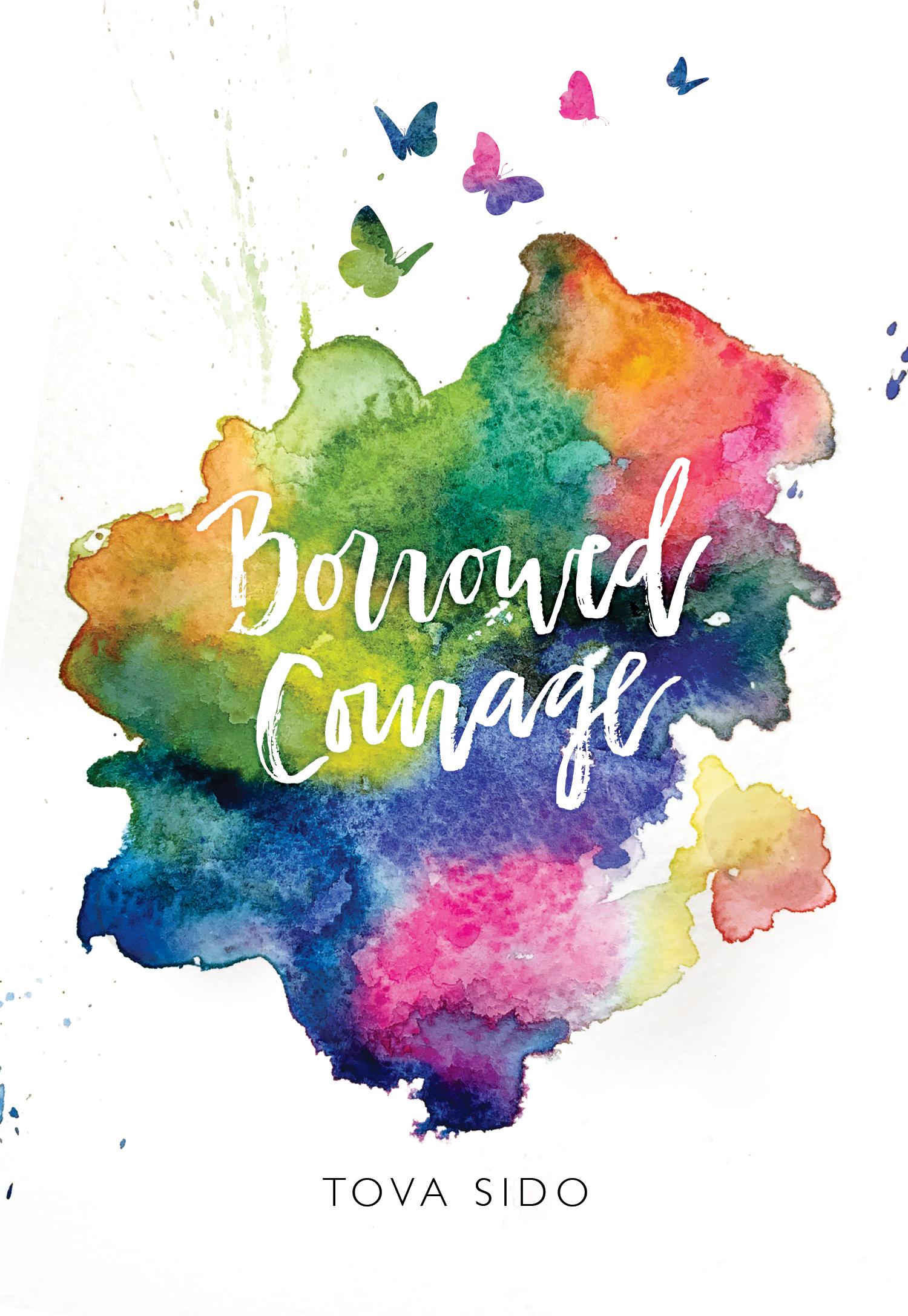 Borrowed Courage.jpg
