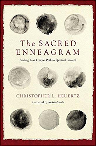 the sacred enneagram.jpg