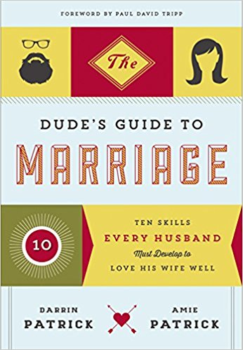 Dude's Guide to Marriage.jpg