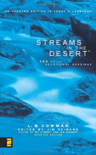 streams.jpg