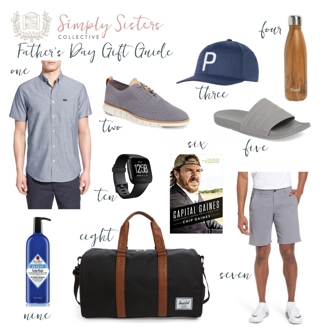 Simply Sisters Collective Fathers Day Gift Guide.jpg