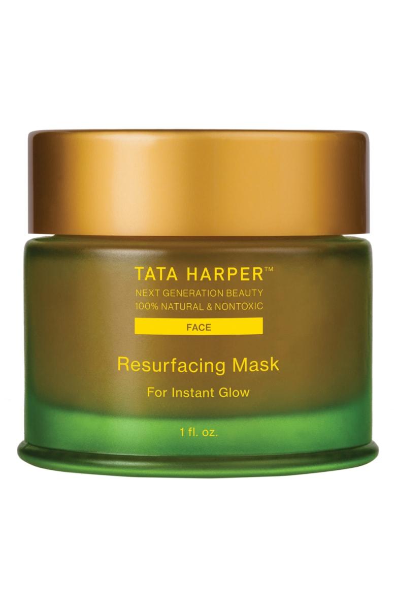 Resurfacing Mask.jpg